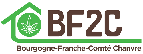 bf2c