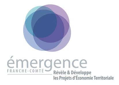 logo-emergence