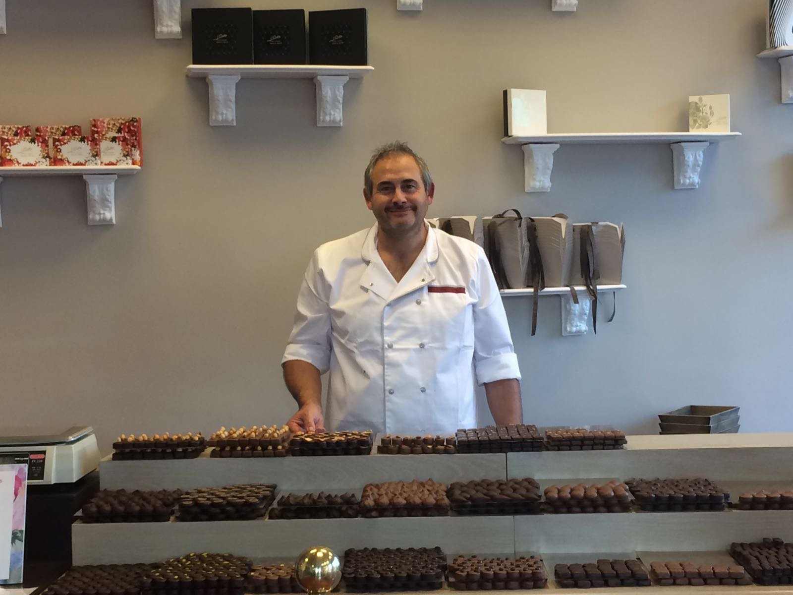 image-chocolaterie